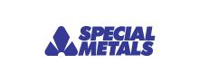 Visit the Special Metals website