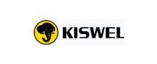Visit the Kiswel website
