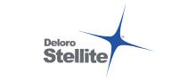 Visit the Stellite website