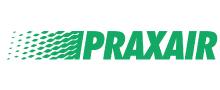 Visit the Praxair website
