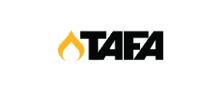 Visit the TAFA website