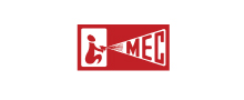 Visit the MEC website
