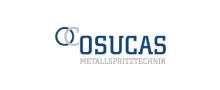 Visit the Osucas website