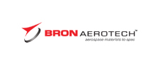 Visit the Bron Aerotech website