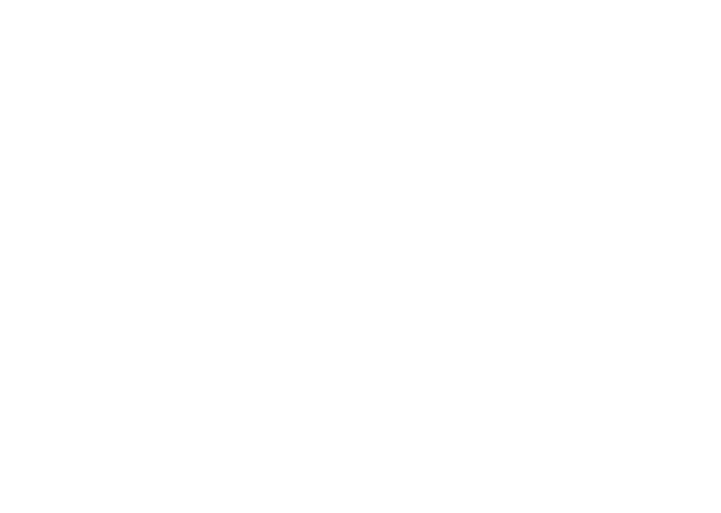 •	Stellite™, Nickel Alloy, Repair, Maintenance  & Hardfacing Consumables •	Plasma Transferred Arc (PTA), Laser,     Standard & Custom Built Equipment •	Powder Welding Torches & Powders •	Spare Parts & Accessories