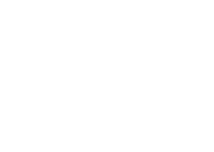 •	Stellite™ Castings & Wrought Products •	Special Alloy Powders & Wires •	3D Printing / Additive Manufacturing  	Products